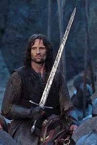 sword-lotr