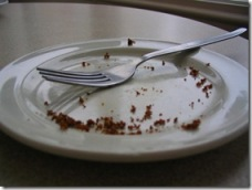 crumbs-on-a-plate