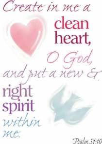 psalm51c