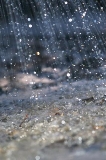 Image result for joshua 10 hailstorm
