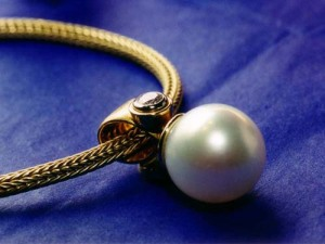 pendant_pearl