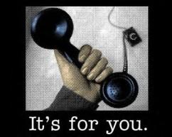 http://bibledaily.files.wordpress.com/2009/04/phone-call.jpg