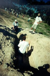 digging-trenches