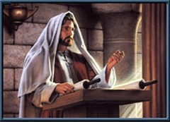 Jesus_Reading_Isaiah