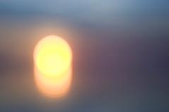 droopy_sun-1