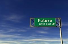 exit_future