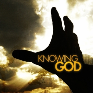 knowing_god_logo