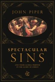 piper-spectacular-sins