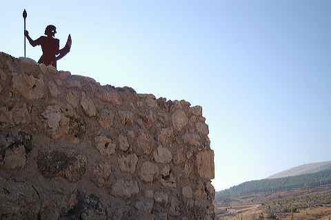 Watchman and Shepherd | Northwest Church Bible Blog
