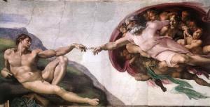 Creation_of_Adam