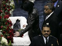 michael_jackson_funeral