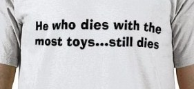 most_toys