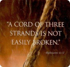 Three_Strands