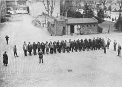 1389.3 Holocaust A