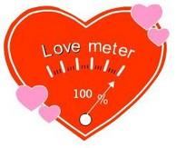 love metr