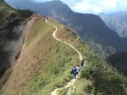 hike VVMI