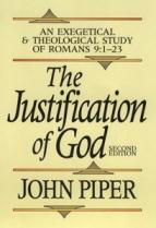 justification_of_god