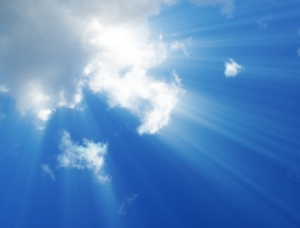 cloud-in-sky